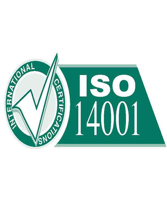 ISO 14001 REVISION 2015